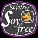 soyfree-sojafrei-24