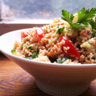 Cous-Cous-Salat_light