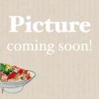 Blumenkohl-Granatapfel-Salat