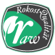 rawfood-rohkost-qualitaet-22