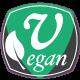 vegan-catering-23